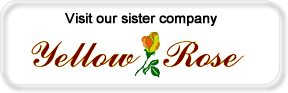 Visit our sister company - Yellow Rose Coaches